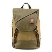 JanSport Ballard Tri Color Backpack - New