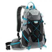 Jansport Catalyst Backpack - New Storm / Optimus Grey
