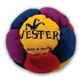 Jester Footbag