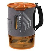 Jet Boil FluxRing Flash Companion Cup