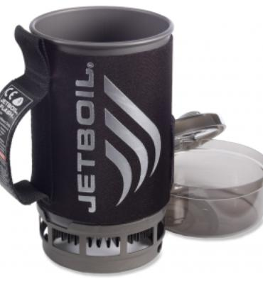 Jetboil Flash Companion Cup