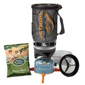 Jetboil Flash Java Kit 2017
