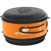 JETBOIL  FLUXRING COOKING POT 1.5 L