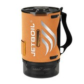 Jetboil FluxRing Sumo 1.8 Liter Companion Cup