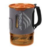 Jetboil Sol Aluminum FluxRing .8 Liter Companion Cup