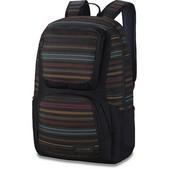 Jewel 26L Backpack