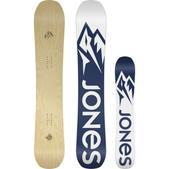 Jones Flagship Snowboard - Men's -Sale- 2014/2015