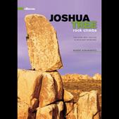 Joshua Tree Rock Climbs, 2nd Edition