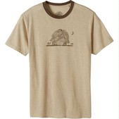 Joshua Tree T-Shirt Mens