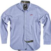 JSLV Weekend Shirt - Long-Sleeve - Men's