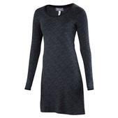 Juliet Annis Dress Wms
