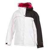 Jupa Natalia Ski Jacket (Girls')
