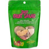 Just Tomatoes, Etc.! Just Fruit Salad Fruit Snack - 2 oz.