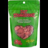 Just Tomatoes, Etc.! Just Strawberries Fruit Snack - 1.5 oz.