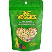 Just Tomatoes, Etc.! Just Veggies Mix - 4 oz.