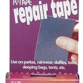 K-Tape Taffeta