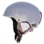 K2 - Emphasis Womens Helmet