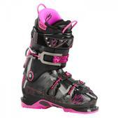 K2 - Minaret 100 Womens Ski Boot