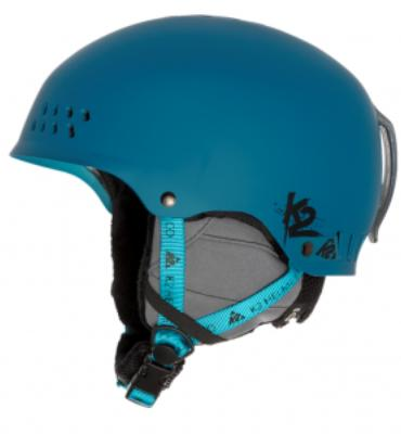 K2 - Phase Pro Helmet