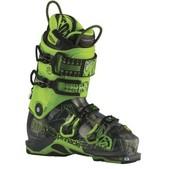 K2 - Pinnacle 110 Ski Boot MV