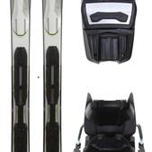 K2 A.M.P. Photon Skis w/ Marker M3 10.0 Demo Bindings - Men's