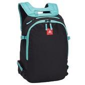 K2 Alliance Backpack 2015