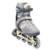K2 Andra Womens Inline Skates