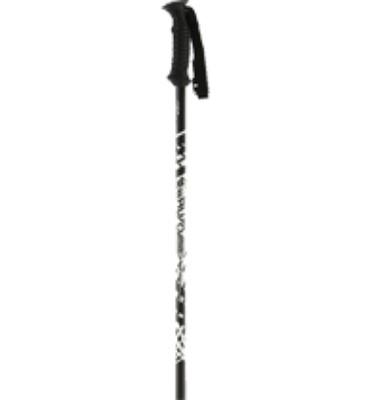 K2 Automatic Poles
