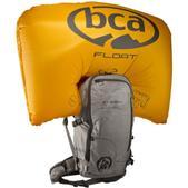 K2 Backside Float 15 Airbag Backpack - 915cu in