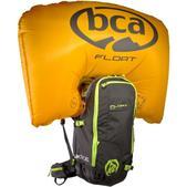 K2 Backside Float 30 Airbag Backpack - 1831cu in