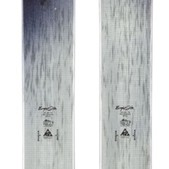 K2 BrightSide Skis - Women's