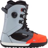 K2 Darko Snowboard Boots