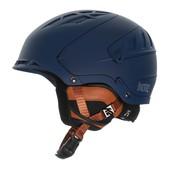 K2 Diversion Audio Helmet 2017
