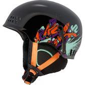 K2 Entity Helmet - Junior's