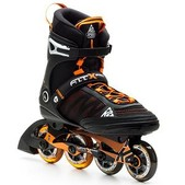 K2 Fit X Pro Inline Skates