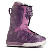 K2 Haven Snowboard Boot - Women's