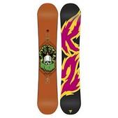 K2 Hit Machine Snowboard 2015