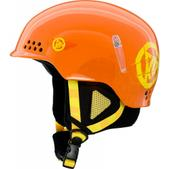 K2 Illusion Helmet - Junior's