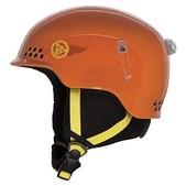 K2 Illusion Kids Helmet 2016