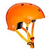 K2 Jr Varsity Boys Skate Helmet 2017