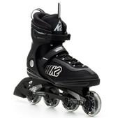 K2 Kinetic 78 Inline Skates