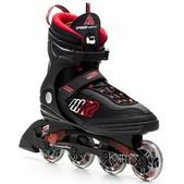 K2 Kinetic 80 Inline Skates 2015