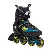 K2 Kinetic 80 Inline Skates 2018