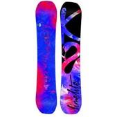 K2 Lime Lite Snowboard (Women's)