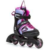 K2 Marlee Adjustable Girls Inline Skates 2015