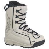 K2 Mink Snowboard Boots Pearl