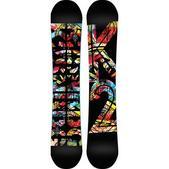 K2 Parkstar Snowboard 152