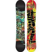 K2 Parkstar Snowboard 159