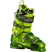 K2 Pinnacle 130 Freeride Ski Boots