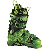 K2 Pinnacle 130 Ski Boot